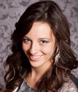 Allie Boggs
