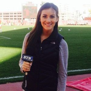 btn womens soccer game