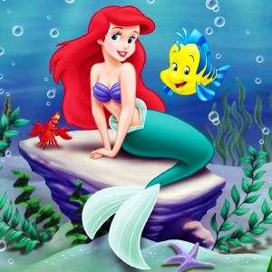 little-mermaid-ariel_00040175