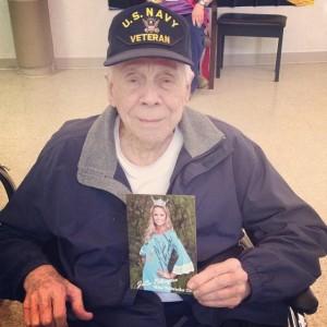 Veteran Lancaster Nursing Home