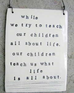 inspirational-quotes-for-kids-2-320x400