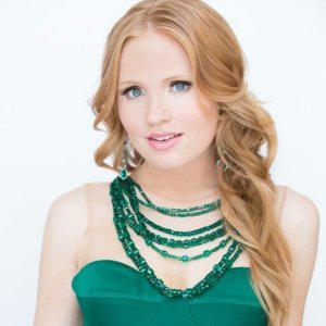 Miss-Iowa---Aly-Olson