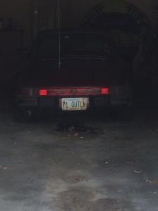 IMG_1986