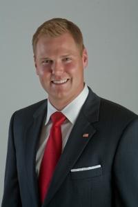 Brett-Lindstrom-Legislature