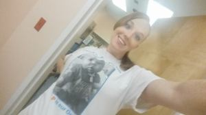 shalina shirt