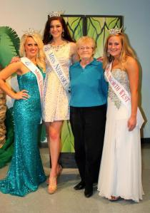 miss chadron, miss nebraska, miss north west