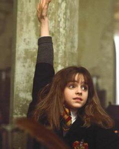 hermione-raises-her-hand