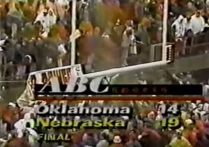 1991 huskers FINAL