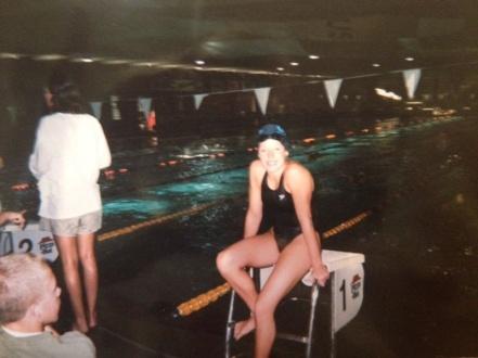 Melissa---swimming-jpg