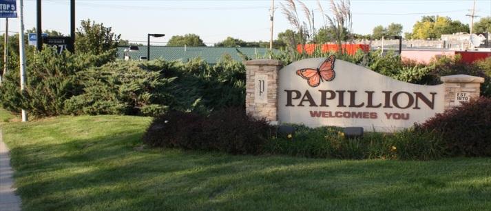 pap_web
