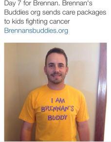 brian shirt 2