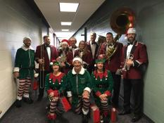 Hottovy trombone